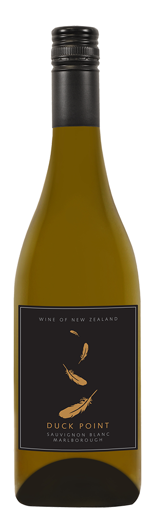 DUCK POINT SAUVIGNON BLANC