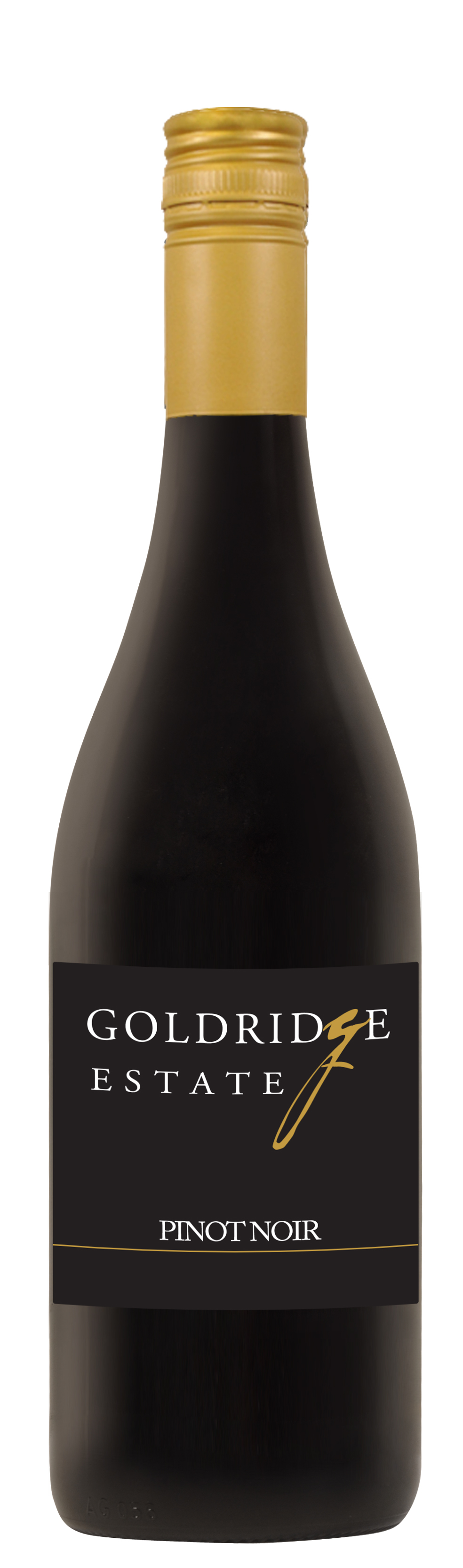 GOLDRIDGE ESTATE PINOT NOIR