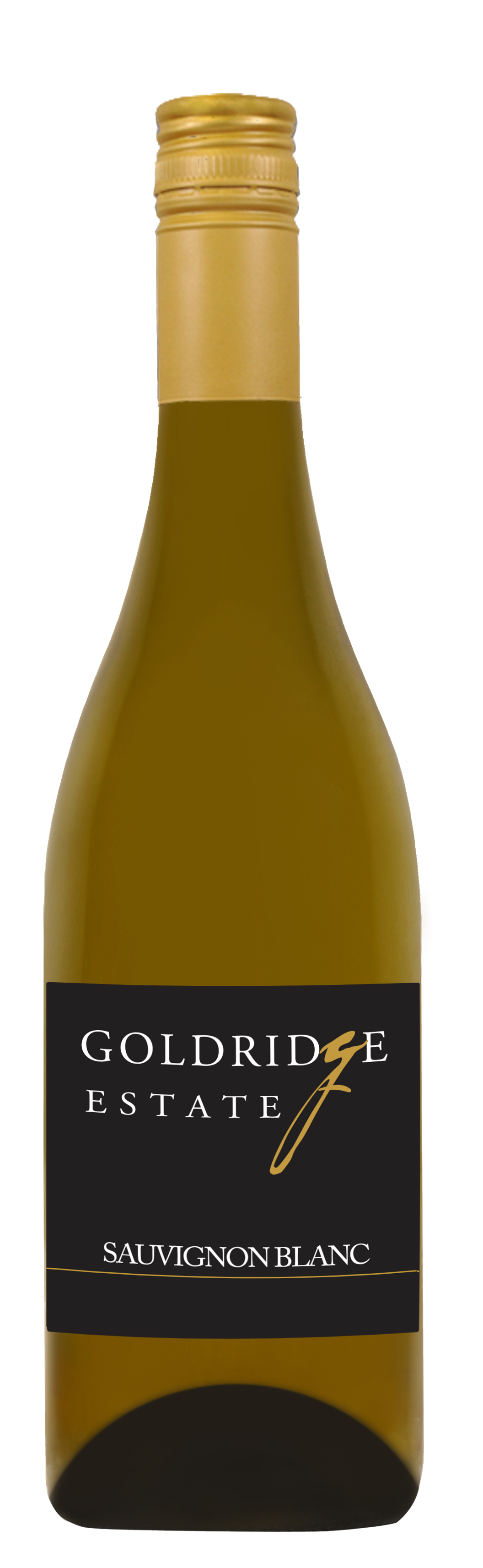 GOLDRIDGE ESTATE SAUVIGNON BLANC