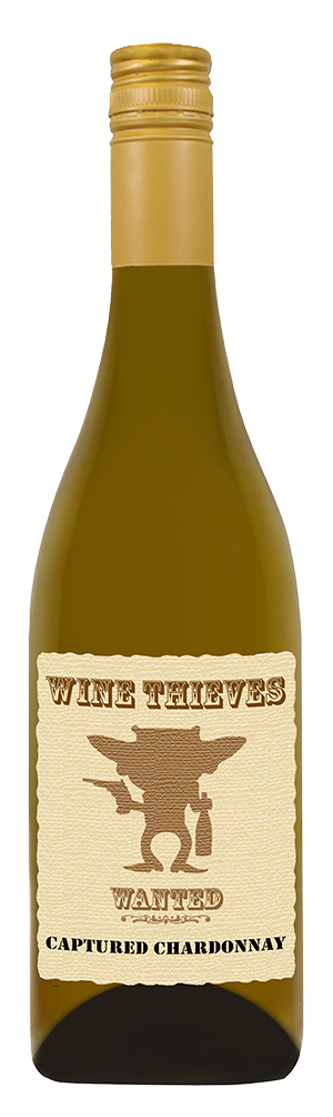 WINE THEIVES CHARDONNAY