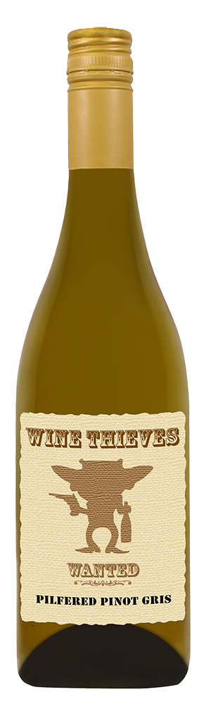 WINE THEIVES PINOT GRIS