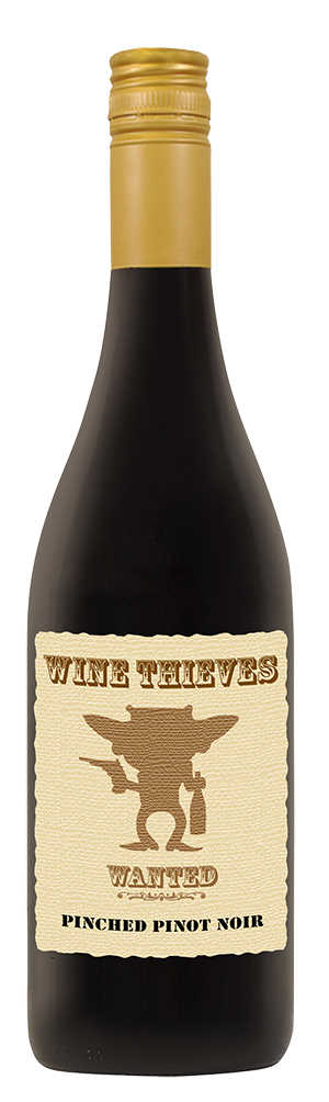 WINE THEIVES PINOT NOIR