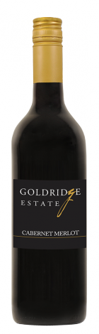 Goldridge Estate CABERNET MERLOT