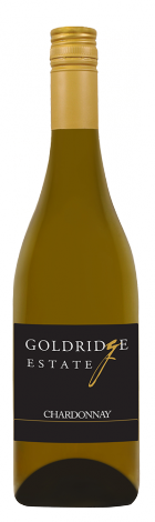 GOLDRIDGE ESTATE CHARDONNAY