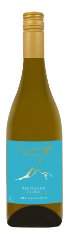 GOLDRIDGE PREMIUM SAUVIGNON BLANC